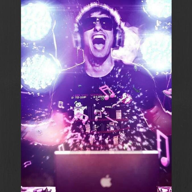 DJ Pezz Promo