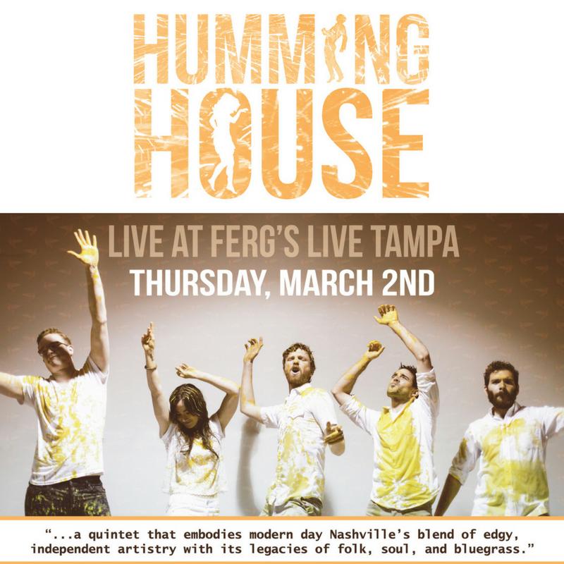 HummingHouse_web